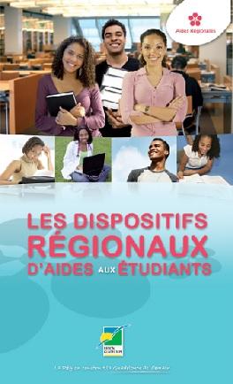 condition élection conseiller régional