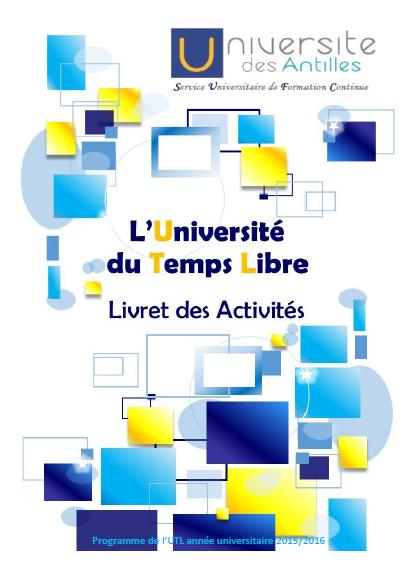 http://www.regionguadeloupe.fr/fileadmin/Site_Region_Guadeloupe/actus/agenda/universite_temps_libre.png