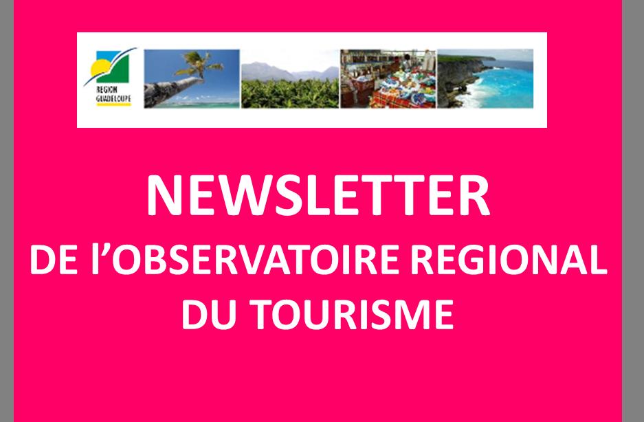 Rencontres emploi tourisme
