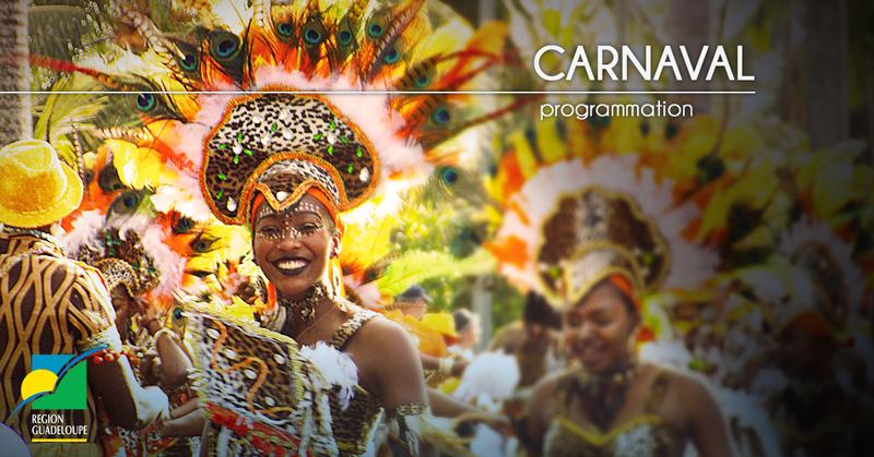 """Résultat de recherche d'images pour """"carnaval guadeloupe"""""""