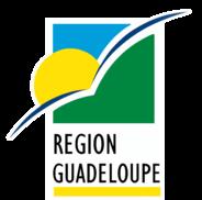 http://www.regionguadeloupe.fr/fileadmin/_processed_/csm_logoregion_1_-1_sans_fond_blanc_fb568b03c3.png