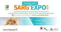 Flyer SargExpo