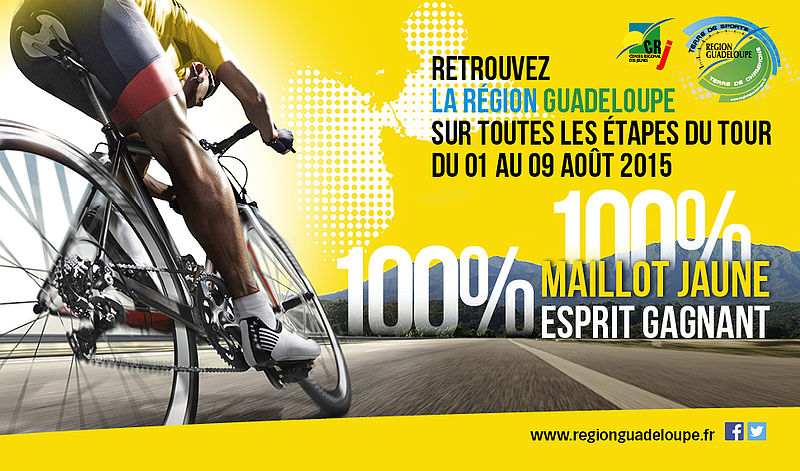 Le site Web numéro 1 pour les célibataires cyclistes